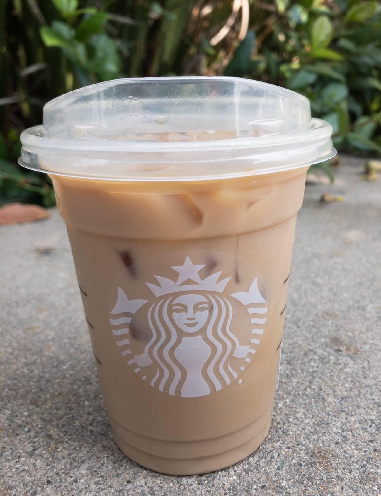 starbucks dirty chai